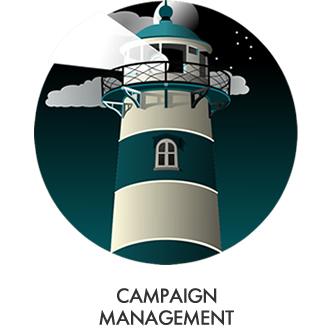 Campaign Management